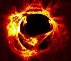 O que aconteceria com a Terra se o Sol Desaparecesse num piscar de olhos?