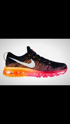 size 40 5f4aa e80ba Nike Shoes Cheap, Cleats, Womens Fashion, Nike Free, Sports, Sneakers Nike