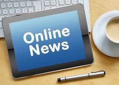 Recomendaciones para tener un blog de vanguardia - http://contenidosclick.es/recomendaciones-blog-vanguardia/