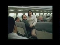 Funniest Commercials - Top 5 Ameriquest Mortgage Commercials - YouTube