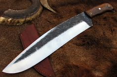 Here is the link for my online webstore where you can buy all my knives http://www.wbknives.webs.com/apps/webstore/