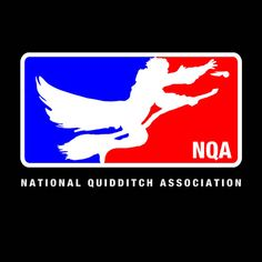 National Quidditch Association (NQA) for @Kathryn Whiteside Lastufka