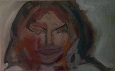 Kelly Thomas: One of Many Killed By Police, Guy Names, Police Officer, Crime, Artworks, My Arts, Death, Technology, Usa