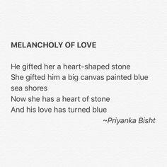 Love Fades Quotes 32 Likes 1 Comments  Priyanka Bisht Priyanka_Ryrede On