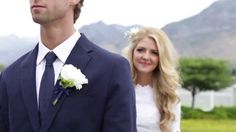 Shelby & Dustin   Utah Wedding Videography    by bp film and photo   www.bpfilm.net
