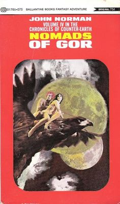 Amazon raiders of gor gorean saga book 6 ebook john norman amazon raiders of gor gorean saga book 6 ebook john norman kindle store gor books pinterest raiders saga and norman fandeluxe Epub