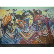 Arts Online 'Bharat'