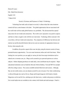 Good Thesis Story Of An Hour Irony Quotes In Frankenstein - Better opinion