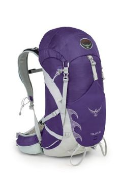 Osprey Talon 33Litre Backpack Iris SmallMedium >>> To view further for this item, visit the image link.(This is an Amazon affiliate link)