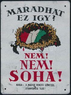 Hungary History, Vintage Posters, Army, Poster Vintage, Gi Joe, Military