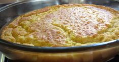 SWEETCORN BAKE I love this recipe, and I end up making it a lot to go with a braai (barbeque). Really fabulous and different to the normal braai side dishes Sweetcorn Bake, Creamed Corn, Braai Recipes, Vegetarian Recipes, Vegetable Recipes, Tart Recipes, Baking Recipes, Dessert Recipes, Gratin