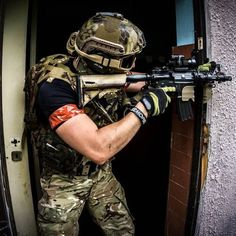 Going to Asgard. See you soon with more firepower!  Photo by @nuth.red ➖➖➖➖➖➖➖➖➖➖➖➖➖➖ Meet our small airsoft family:  @skull_hunters_ft  @dredziuasgtv ➖➖➖➖➖➖➖➖➖➖➖➖➖➖ #airsoft #airsofter #airsoftplayer #airsoftgun #airsoftgear #airsoftrus #airsoftglobus #doairsoft #milsim #airsoftobsessed #airsoftinternational #bb #tactical #tacticool #vckers #tacticalgear #featureairsoft #guns #gunsdaily #army #multicam #biaairsoft #airsoftlife #airsoftplayersunite #worldairsoft