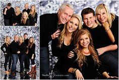 Best family portrait studio in Seattle for holiday pictures__Brooke Clark_Studio B Portraits_0162.jpg