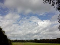 Mooie nederlandse wolken#dutch#clouds#fantastic