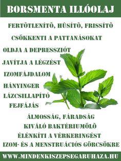 Ha szeretnéd megvásárolni kattints a képre Health 2020, Herb Garden, Doterra, The Cure, Vitamins, Oil, Liquor, Herbs Garden, Vitamin D