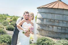 Beautiful Wedding Venue! Vintage Rustic Beauty!! George, Patti & Josh are amazing!!