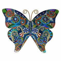 Mosaic More Pins Like This At FOSTERGINGER @ Pinterest