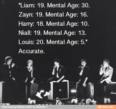 one direction funny pics | one direction one direction funny one direction pictures harry styles ...