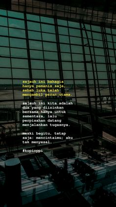 Quotes Rindu, Love Quotes Tumblr, People Quotes, Mood Quotes, Daily Quotes, Motivational Quotes, Life Quotes, Poetry Quotes, Cinta Quotes