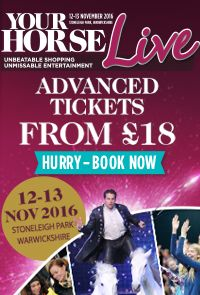Save £££s by booking in advance online...