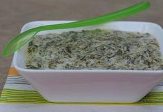 8 spórolós főzelék, amikkel gyorsan elkészülsz | NOSALTY Hungarian Recipes, How To Dry Basil, Oatmeal, Bacon, Veggies, Rice, Cooking Recipes, Vegetarian, Herbs