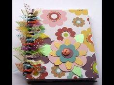 book decoration - Tìm với Google