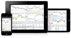 The IntegrityFX MT4 Multi-Terminal is designed for money managers or traders holding several online trading accounts and want to have full control with a single click and from a single platform. IntegrityFX had the MT4 configured by leading technology.