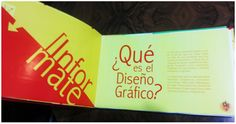 #LibroObjeto