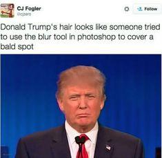 Hilarious Trump Memes and Jokes - Funny Gallery   eBaum's World