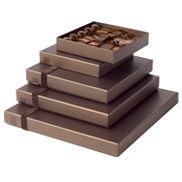 Gourmandises - confiserie chocolat - gourmandise sucrée - Lenôtre