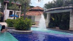 Finca recreacional Rozo Cali Valle Colombia, Un gran Clima cálido, visit...