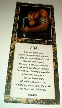 Alpha Phi Alpha dedication for my bro