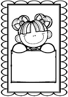 Baby Art Crafts, K Crafts, Paper Crafts For Kids, Sunday School Coloring Pages, Kindergarten Coloring Pages, Colouring Pages, Coloring Books, Mothers Day Crafts Preschool, Maternelle Grande Section