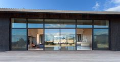 Lone-mountain-ranch-house-4
