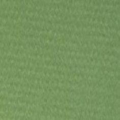 Barevný papír Mi-Teintes / Green Tea (105) | Vánoce | Sezóní tvoření | SCRAPBOOK | eShop | Polymerová hmota, kurzy fimo, eshop – Nemravka