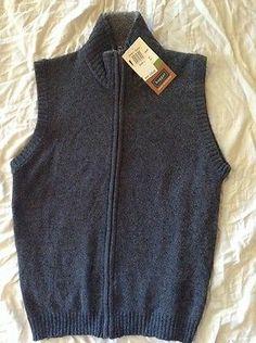 Men's Cashmere Sleeveless Cardigans,Sweaters,Vest For Men - Buy ...