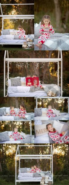 North Houston, Tomball, Cypress & The Woodlands TX Child & Family Photographer | chubby cheek photography blog - Part 3
