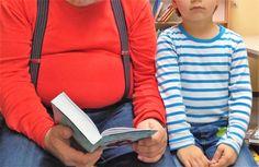 Zu Besuch bei den Großeltern, Warum fahren die Kinder so oft weg?, Was tun die Kinder bei den Großeltern?, Die Kinder bei Oma und Opa, Mamablog, Papablog, Vaterblog, Mutterblog, Familienblog, Elternblog, Berlin Blog, Kinder Blog, Reise blog, Großeltern Blog, Was Kinder bei Oma und Opa erleben können,