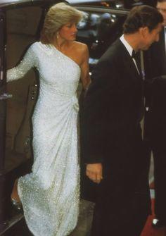 theprincessdianafan2's blog - Page 557 - Blog sur Princess Diana , William & Catherine et Harry - Skyrock.com