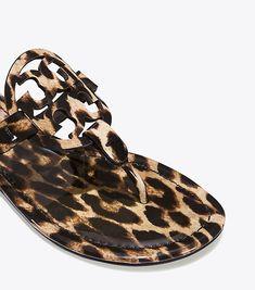 8158b8ba8e5 7 Best Miller Sandal Outfits images
