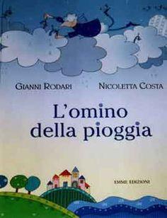 immagini libri illustrati nicoletta costa - Cerca con Google