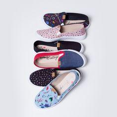 2a08c196d #sapatilhas #shoes #sneakers #tênis #sapato #verão #summer