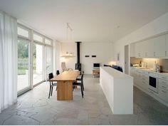 Modern Design – Claesson Koivisto Rune