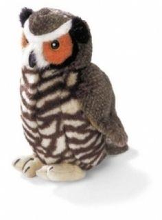 AUDUBON WILD REPUBLIC WESTERN TANAGER SONG BIRD NWT SOUND