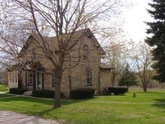 510 hancock st watertown watertown wi real estate for sale real rh pinterest co uk