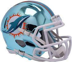 Football Helmets For Sale, Nfl Football, Football Stuff, Football Memes, Football Season, American Football, Nfl Sports, Sports Fan Shop, Sports Helmet