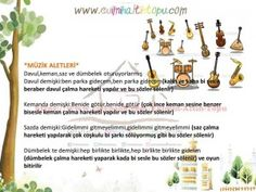 okul öncesinde dil eğitimi üzerine Activities For Kids, Children, Quotes, Texts, Turkish Language, Languages, Reading, Calm