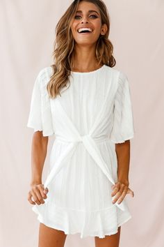 Popular Dresses | Explore Trendy Sexy Dresses at Selfie Leslie