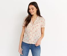 http://www.oasis-stores.com/nz/clothing/tops/flamingo-shirt/061416.html?dwvar_061416_color=68&position=128&cgid=tops