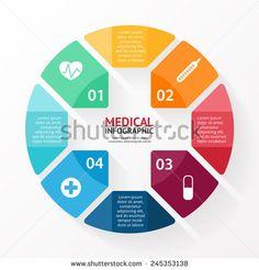 Doctor ストックイラストおよびカートゥーン | Shutterstock